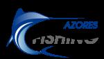 Azores Fishing Biggame