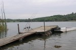 Baly's Lake