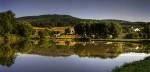 Camping Chvalsiny - Tsjechië