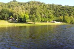 Camping du Lac - Dordogne