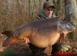 Carptravel.nl