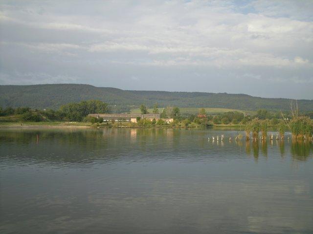 Euro Aqua Fishing