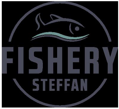 Fishery Steffan Oostenrijk