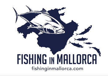 Vissen op Mallorca