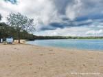 Lac de Chour