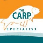 The Carp Specialist