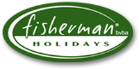 FishermanHolidays
