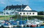 Vakantiehuis In Skaven Strand (P52203)