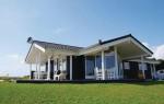 Vakantiehuis In Spodsbjerg